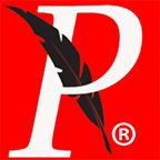 Logo144x144px