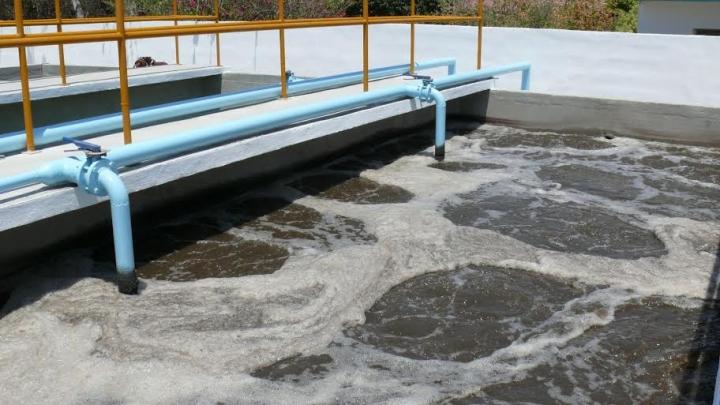 Invierte Conagua $23.2 MDP en tratamiento de aguas residuales en Yucatán -  ProgresoHoy