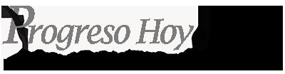 ProgresoHoy.com
